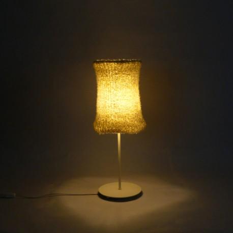 Lampes à poser décoratives Monde