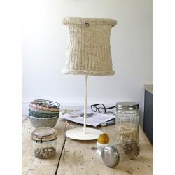 Brest - lampe sur pied décoration maison