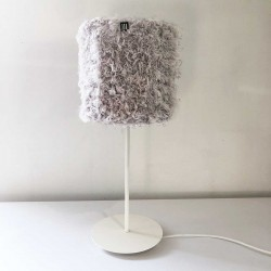 Little Chabby - Lampe à poser - BASE