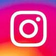 Instagram luciolllle