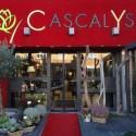 Cascalys