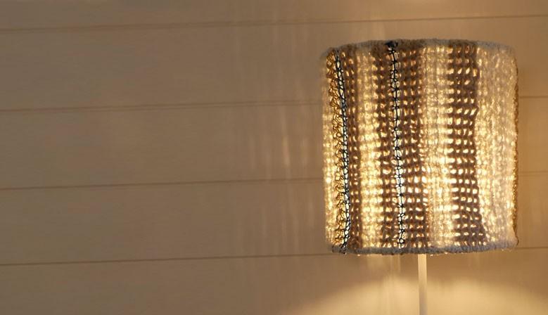 Les éclairages Sur-mesure de luciollle