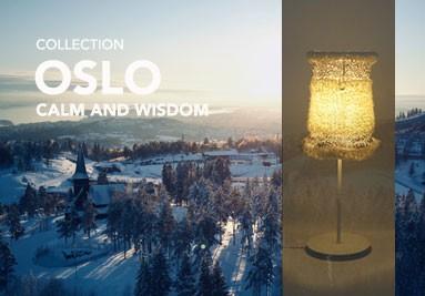 Oslo en