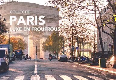 Collectie Paris